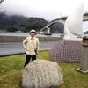 神奈川から「宮本常一」の生地 周防大島を訪ねる