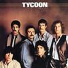 第52回「Tycoon」(1)
