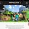 2016年版!マインクラフト(Minecraft)を購入してインストールしてゲームをスタートするまでの方法まとめ。