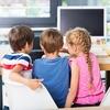 オンラインプログラミング学習【Tech Kids Online Coaching】の無料体験レビュー。