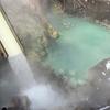 温泉についての個人的な考え