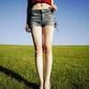 【X脚、O脚必見!】 夏までのふくらはぎ痩せには絶対必須の〇〇!  これでスラッと美脚をあなたのものに