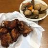 【実飲食ご近所】精肉店 ~鳥善~