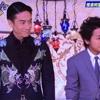 櫻井・有吉THE夜会〜変装して原宿を歩いちゃったさとぴ〜