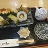 京都。私の好きなお店とか、寺社仏閣とか、宿とか。