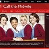 イギリス版『コウノドリ』に感涙!妊婦さんやママさんにおすすめの英国ドラマ