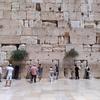イスラエル編 エルサレム旧市街観光