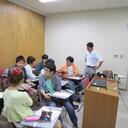 【続】授業改善への道-英語教師Takaのブログ