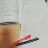 診療情報管理士認定試験まであと9日!さすがに金曜日は疲れがたまっていたのでちょっと休憩