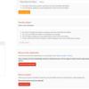 gitlab.comのgitlab-ciとmkdocsでmarkdown + pagesでの静的サイト作成がドチャクソ便利