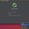 BBC micro:bit上のmicropythonのプログラムをPyCharmで開発する