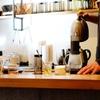都内でエアロプレスで淹れたおいしいコーヒーが飲める店【もうすぐJAC!】