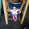 【TDS】ロストリバーデルタ:憩いの空間&素敵なベンチでひと休み( *´艸`) ~2017年 6月 Disney旅行記【11】