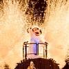2019年!今年の【Disney リゾート】何を楽しむ?!年明けは早速 新イベント!