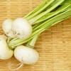 【秋冬野菜 胃にやさしい「かぶ」おいしい! おすすめなかんたん調理法とあたたかい食べ方】
