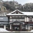 やまがたレトロ館( 旧山寺ホテル)ブログ