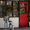 大阪)蒲生四丁目周辺を散策&スナップ写真。with LUMIX DC-LX100M2。