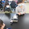 4年生:理科 水を沸騰させるとどうなる?