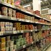 自然からかけ離れた食生活がウィルス感染を引き起こす。