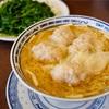 南粤美食(なんえつびしょく)@元町中華街