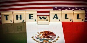USメキシコ国境の続報:トランプ大統領、国境に押し寄せる不法移民を「聖域都市」に送ると提案