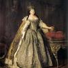 #6ロシア最古の舞踊学校とアンナ女帝。ワガノワの前身 1738年(バレエと世界史6)