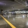 台北・ホーチミン旅行記 #1 成田空港ラウンジめぐり