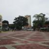 【パラメスワラ通り】マレーシア/マラッカ