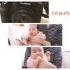 愛用のカメラ(LUMIX G6)