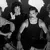 映画「ボヘミアン・ラプソディ」Queenのフレディ・マーキュリー演じるラミ・マレックの快演と70年代の雰囲気、巨大コンサート会場での一体感。ロック映画史とLGBT映画史に残る名作で、衆議院議員・杉田水脈に毎年見ることを義務づけたい