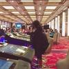【韓国カジノ】ソウルNo.1人気の「ウォーカーヒル」は実際どんな感じ?カジノの生体験談・感想を書く