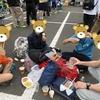 イノセントデイズ 仙台国際ハーフマラソン その5