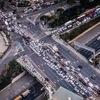 日本も導入?新たな税金「渋滞税」が追加されるかもしれない