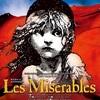 【ミュージカル】『レ・ミゼラブル(Les Misérables)』おけぴ観劇会@帝国劇場
