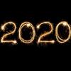 """2020年の """"やること""""の100のリスト"""