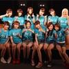 AKB48 3期生デビュー14周年