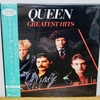 GREATEST HITS / QUEEN