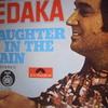 セダカとアンカ 70年代の成熟した楽曲が素晴らしい