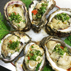 大人も子供も大満足! お肉に海鮮に夏野菜が美味しい風月のご宴会