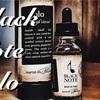 【Black Note】Black Note Solo
