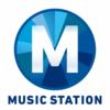 Mステとその他音楽番組のまとめ情報2