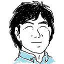 目指せ、不労所得生活のブログ!!