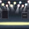 ドリフェス2016の感想箱