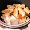 電気圧力鍋で失敗なしの煮込み料理