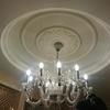 📫大連鉄道1896花園酒店📫