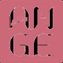 Ange777's blog