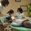 本格的なお仕事体験ができる!キッザニア東京に行ってきた。