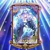 【チェンクロ3】SSR純潔の一角騎士ユニカ アルカナ評価v2
