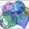 1年間かけて厳選収集したCC0フリー素材の美麗写真3,115枚(圧縮済)を配布します。