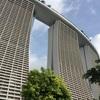 初シンガポール旅行!0泊18時間滞在でもここまで十分に観光が出来ます!その2【SFC修行SINタッチ】